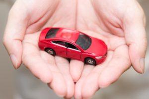障がい者 車両購入 改造費用 貸付制度