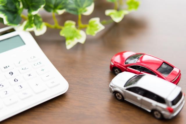 障がい者 車両購入 福祉車両改造 消費税
