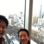 福祉車両改造からリハモビリティへ マガ日記2019年5月
