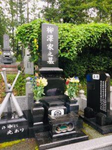 柳澤泰典 学法石川野球部 福島県石川町 乗蓮寺